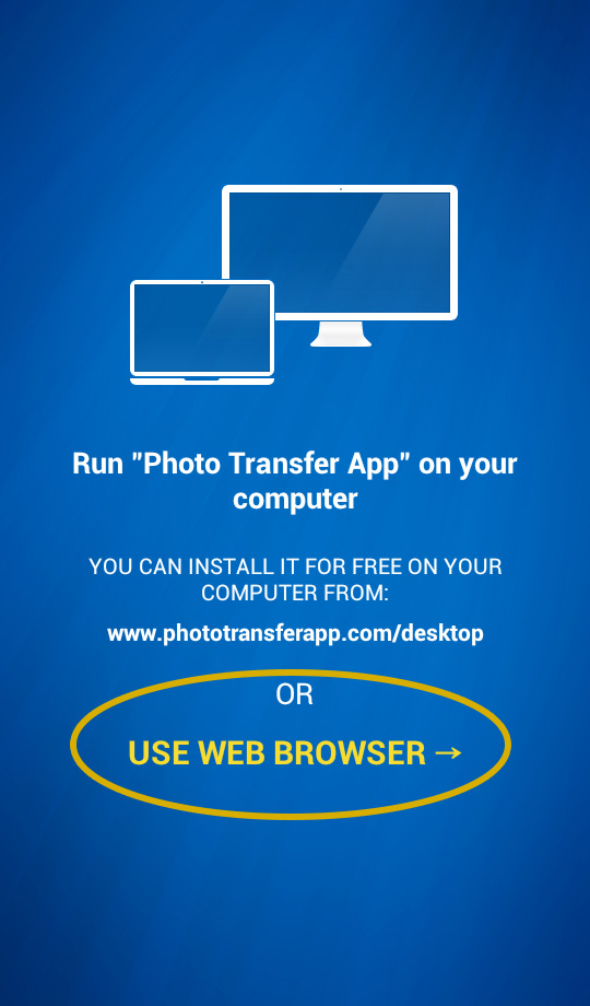 Photo Transfer App Android Help Pages Transfer Photos From Android Device To Pc