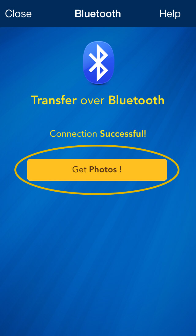 How To Transfer Pictures From Iphone To Computer
